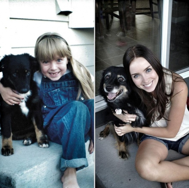 3755805-R3L8T8D-650-pets-before-after-13.jpg